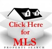 searchmls1